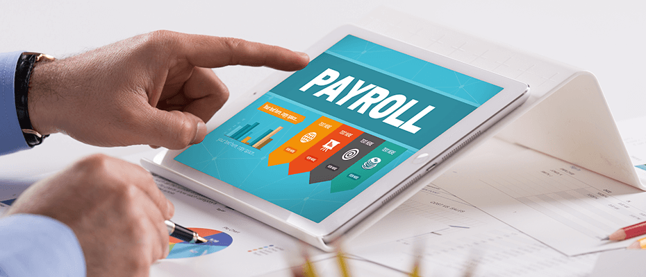 free payroll calculator